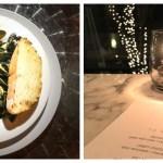 Fabi + Rosi : Austin Date Night Restaurant Review