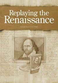 Replay Renaissance