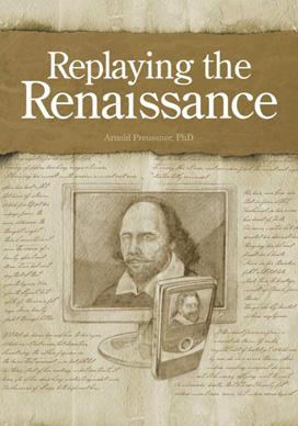 Replay Renaissance