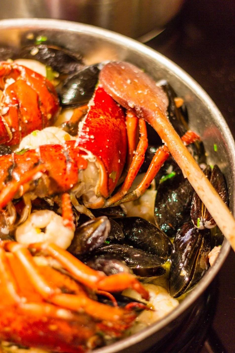 Nelson_Carvalheiro_Portuguese_Seafood_Rice_Recipe (15)