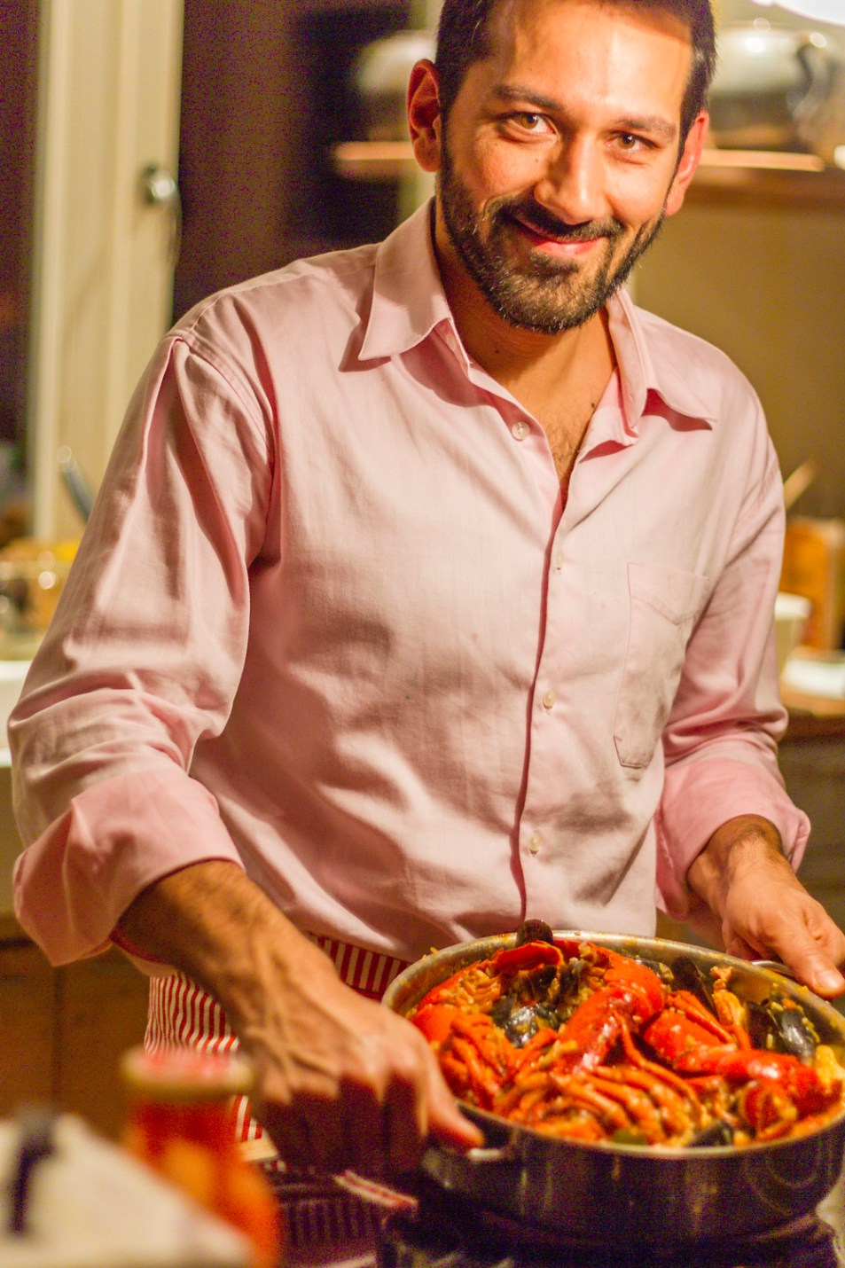 Nelson_Carvalheiro_Portuguese_Seafood_Rice_Recipe