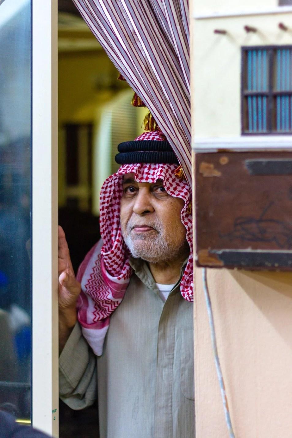 Nelson_Carvalheiro_Bahrain_1