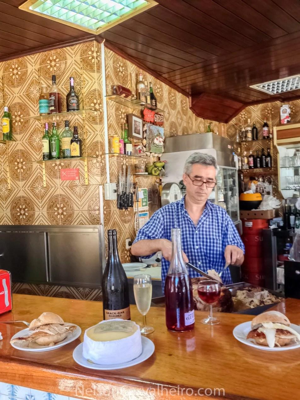 Nelson_Carvalheiro_Portugal_Travel_Cookbook (47)