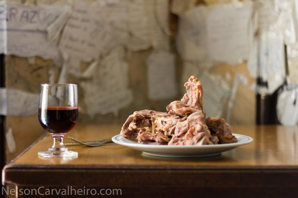 Nelson_Carvalheiro_Portugal_Travel_Cookbook (8)