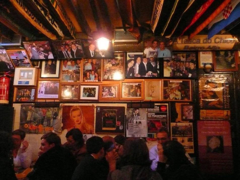 Nelson_Carvalheiro_Lisbon_Restaurants (333)