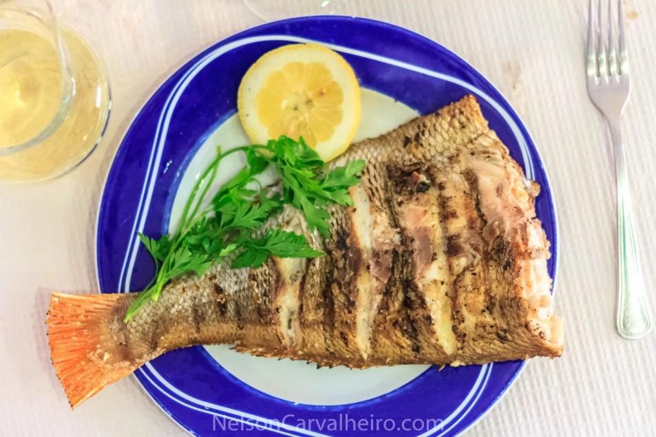 Nelson_Carvalheiro_Portugal_Food_Travel-1