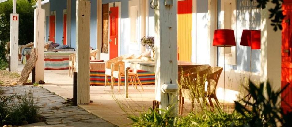 1-Herdade-da-Matinha-Alentejo-Portugal-Country-Hotel-Cover