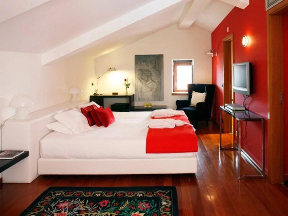 6-Casas-da-Lapa-Nature-Houses-Centre-Portugal-Room
