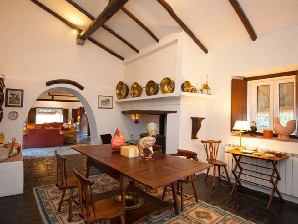 9-Quinta-da-Dourada-Portalegre-Portugal-Charming-Hotel-Bed-and-Breakfast