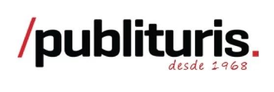 publituris logo