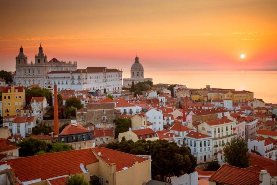 Nelson_Carvalheiro_secret_places_lisbon_Sunrise