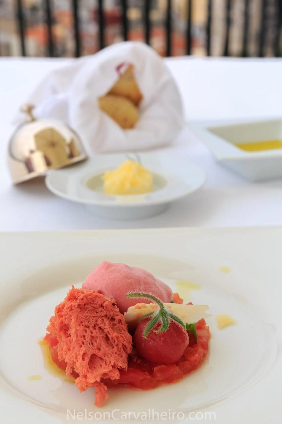 Nelson_Carvalheiro_The_Yeatman_Gastronomic_Restaurant-1-7