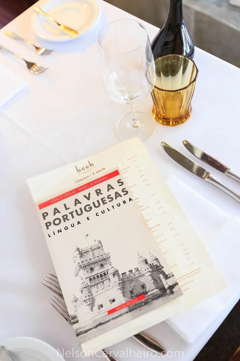 Nelson_Carvalheiro_Book_Restaurant_Porto-5