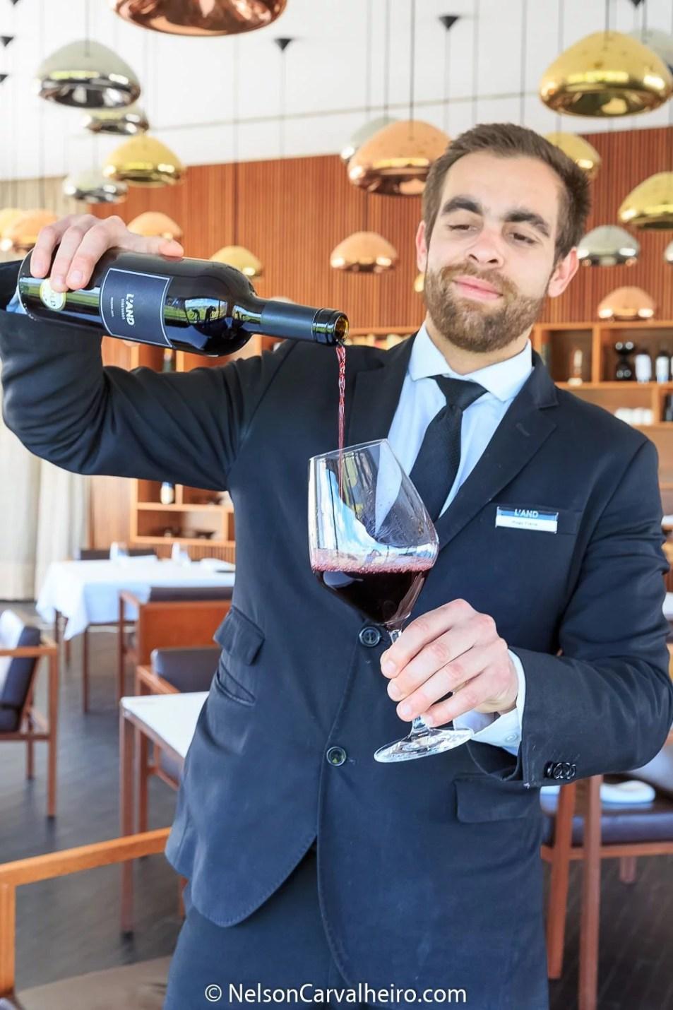 Nelson_Carvalheiro_Alentejo_Wine_Travel_Guide_L'AND-18