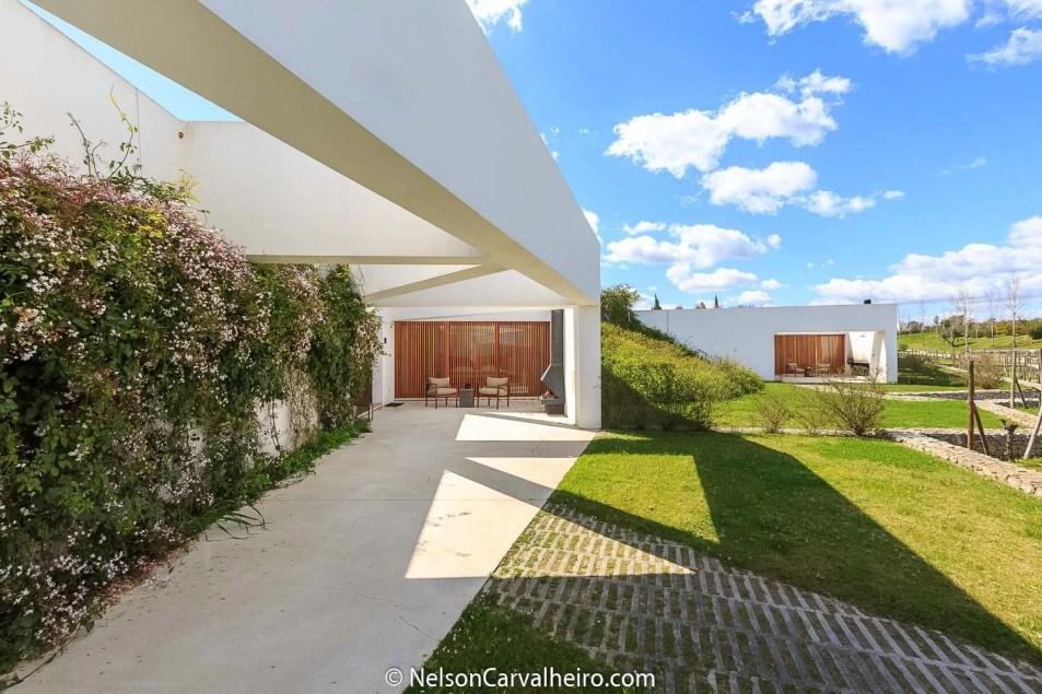 Nelson_Carvalheiro_Alentejo_Wine_Travel_Guide_L'AND-3