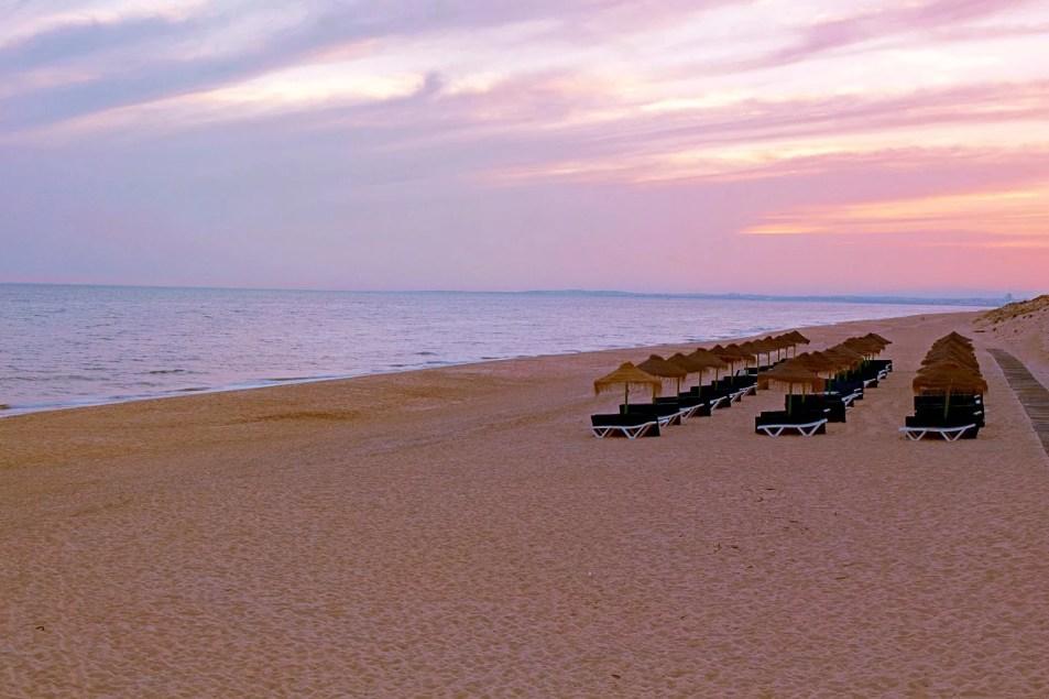 Best_Beaches-Central_Algarve_Praia_Ancao