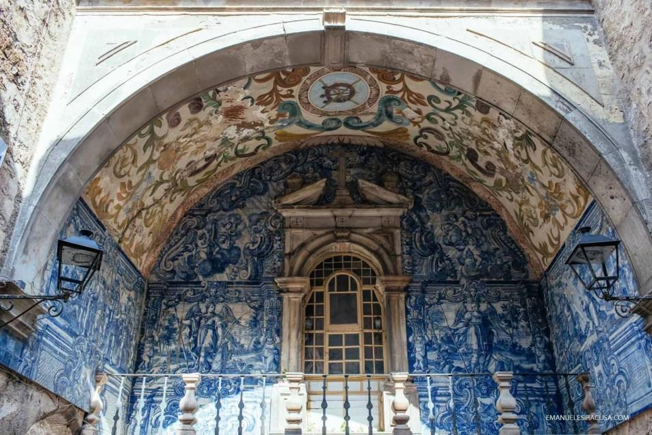 Emanuele Siracusa - Centro de Portugal - Oeste - Obidos-1