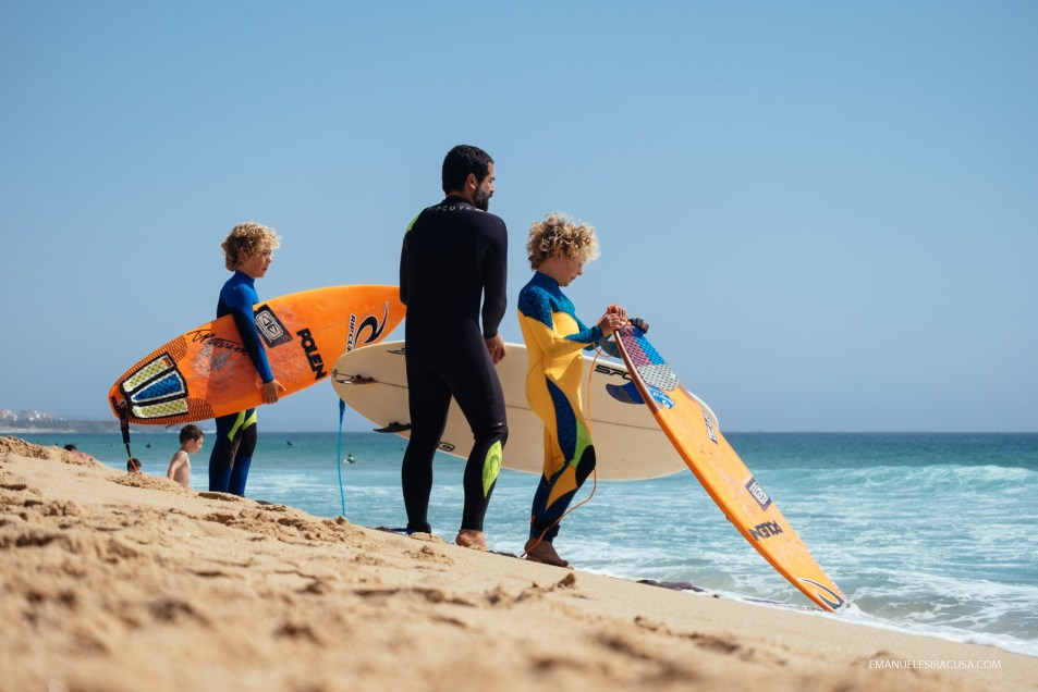 Emanuele Siracusa - Centro de Portugal - Oeste - Peniche Molhe Leste Surf-8