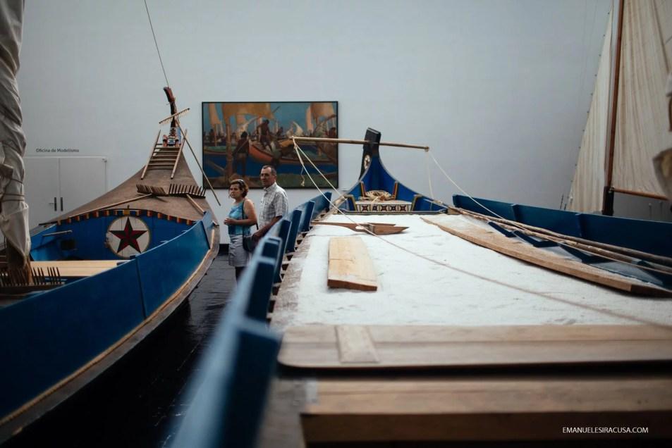 emanuele-siracusa-centro-de-portugal-ilhavo-codfish-museum-4