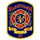 bardstown_fire_200