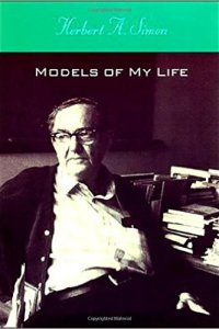 Models of My Life, Herbert Simon