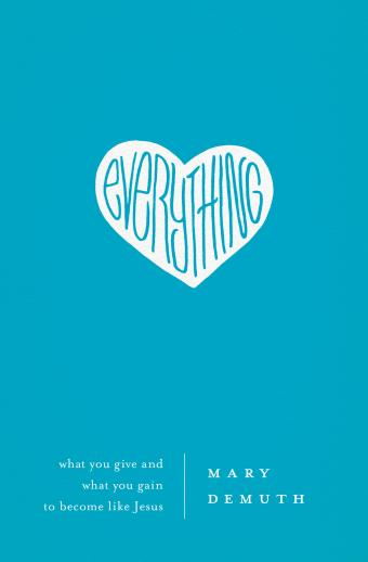 Everything: Free Sample Chapters
