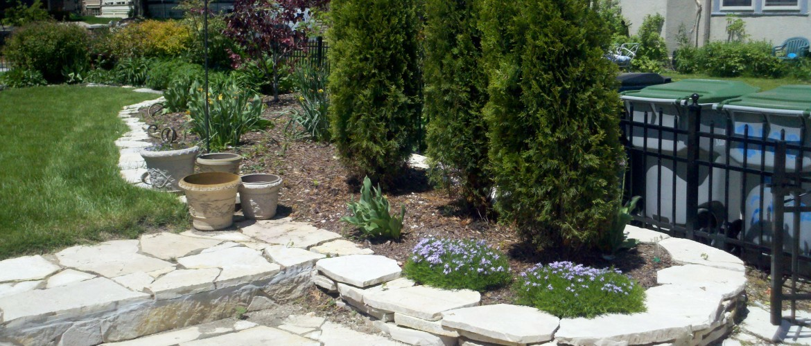 Landscaping Milwaukee, Landscapers, Mequon Landscaping