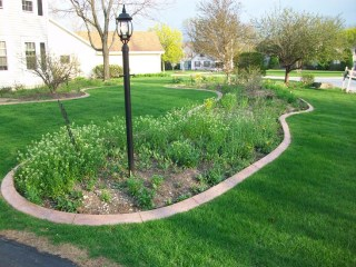 Landscaping, Mequon, Milwaukee, Landscaper, Menomonee Falls, Lawn Care, Commercial, Residential