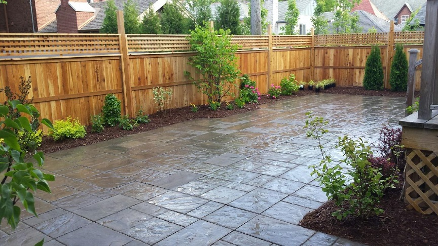 Patio Construction, Patios Milwaukee, Mequon Patio Construction, Landscaping,  Hardscapes