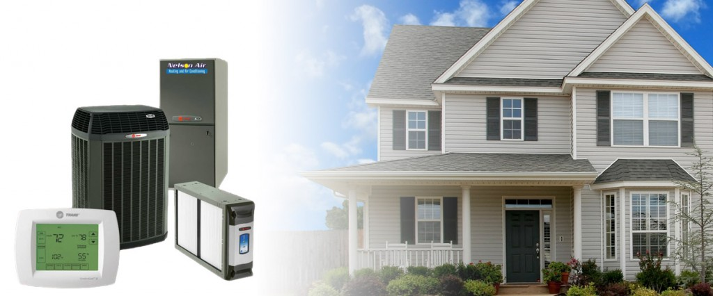 Irvine Air Conditioning and Heating, Heating & HVAC Services. The quality of your HVAC system directly impacts your quality of life indoors. Nelson Air provides the best air conditioning installation, air conditioning replacement & repair services.