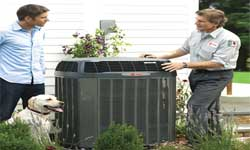 Air-Conditioning-Heating-Maintenance