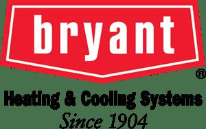 Bryant-logo-A31FEB8614-seeklogo.com