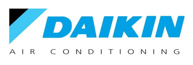 Daikin-Logo-1