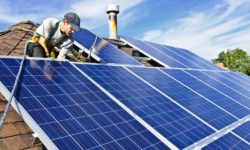 Nelson_Air_Solar_Installation-250x150