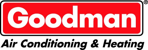 goodman-logo (2)