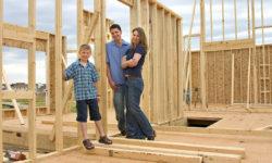 new-construction-250x150