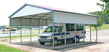 Gainesville Florida Carports For Sale