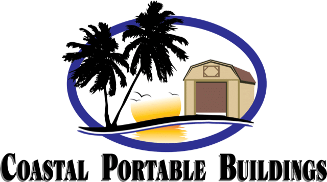 Coastal Portable Buildings and Storage Sheds Gainesville, Florida
