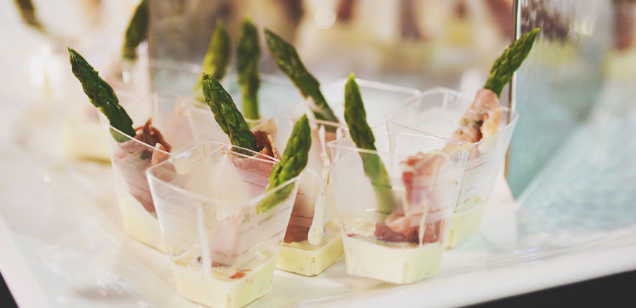 Gala Catering Reviews