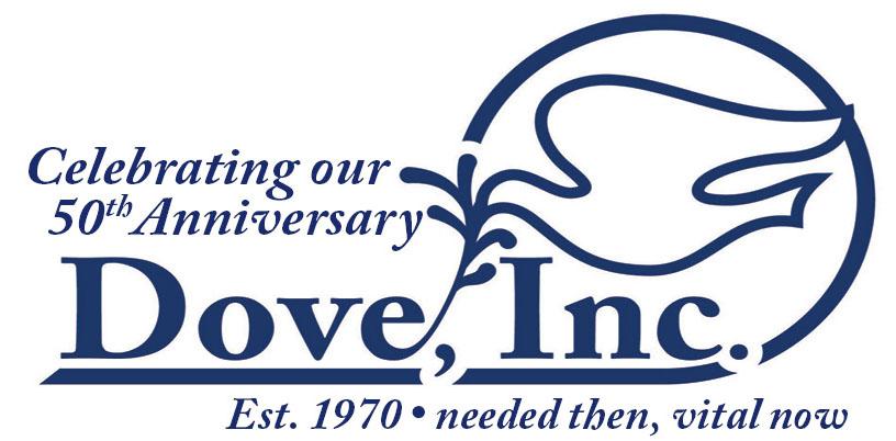 2020 email signature logo