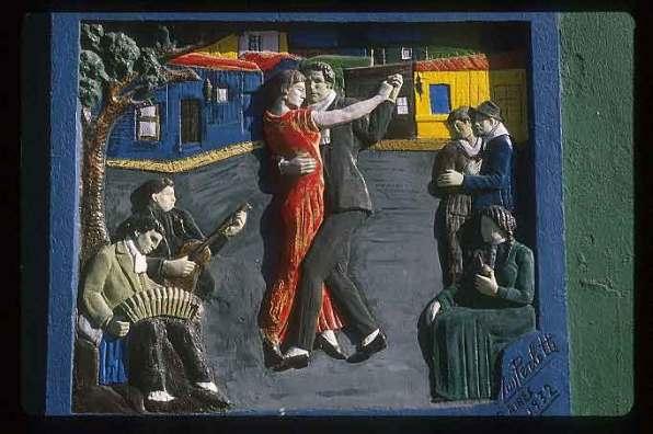 Mural, bajo relieve, arte, Pintura, bajo relive