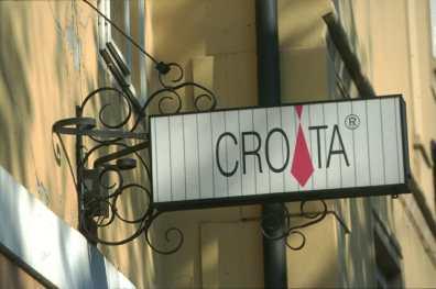 Croacia, Sagreb