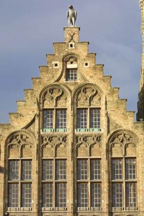 Flandes, Veurne