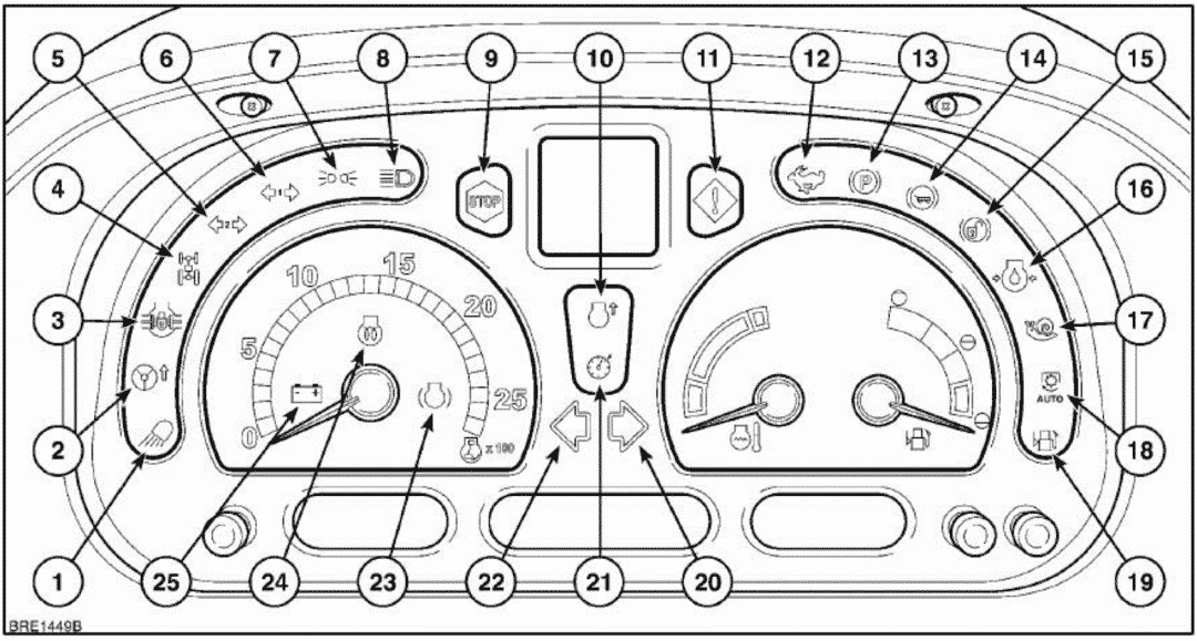 new-holland-sel-tractor-dash-diagram  Ford Ranger Stereo Wiring Diagram on ford ranger ac wiring diagram, ford radio wiring diagram, ford ranger headlights diagram, 2003 ford ranger wiring diagram, 2007 ford ranger wiring diagram, 1995 ford ranger wiring diagram, 2004 ford wiring diagram, ford ranger wire diagram, 2000 ford ranger frame diagram, ford ranger 2.9 wiring-diagram, 1999 ford ranger wiring diagram, 03 ford ranger wiring diagram, ford ranger stereo wiring colors, ford ranger trailer wiring diagram, ford ranger radio diagram, ford ranger 4 0 engine diagram, ford ranger stereo installation, 2002 ford ranger wiring diagram, 88 ford ranger wiring diagram, 1997 ford ranger wiring diagram,