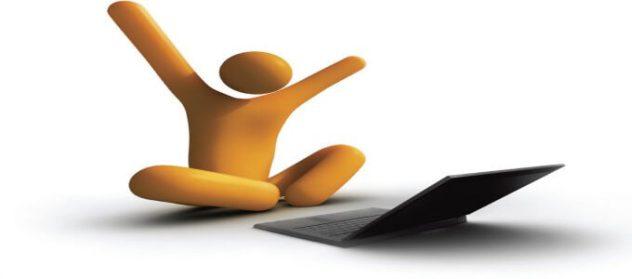 elearning customer service nelson training