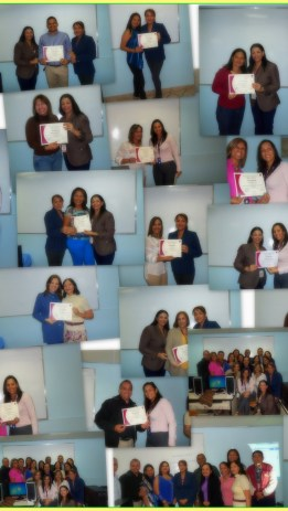 Curso Humanidades 2014