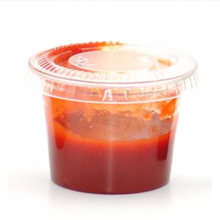 sauce piquante nem shop