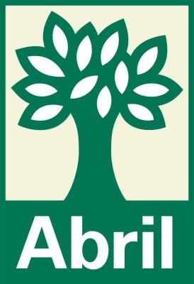 emblema_abril