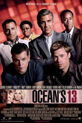 13-homens-e-um-novo-segredo-poster04