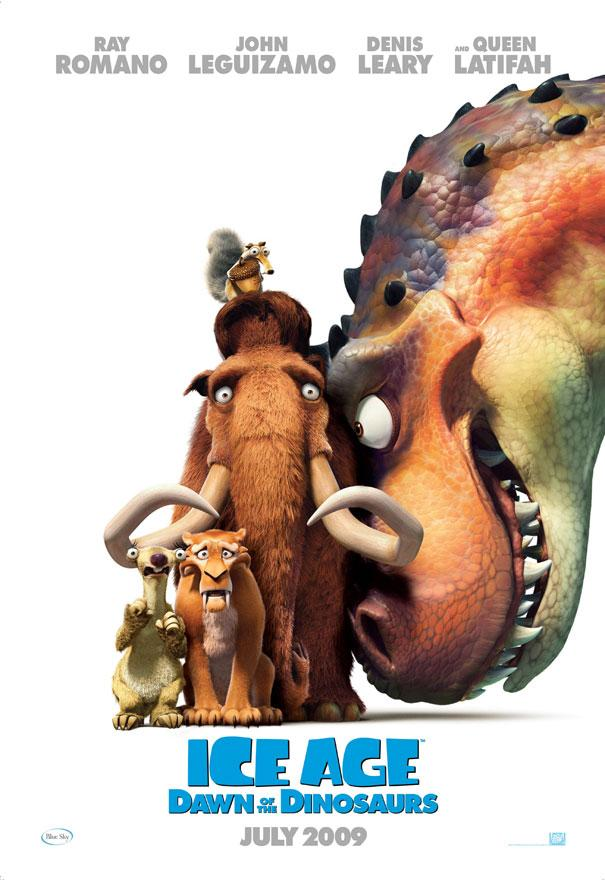 iceage3poster2